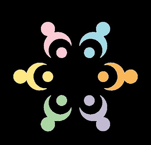 Tónagull.logo_pastel_án_texta-removebg-preview