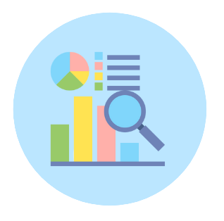 research_logo-removebg-preview