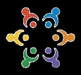 tonagull-logo-nobg